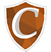 Celestiacraft Logo